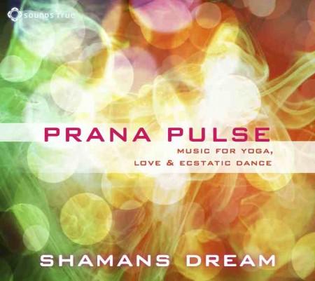Prana_Pulse_Final_Cover