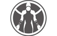 bluetechonline logo