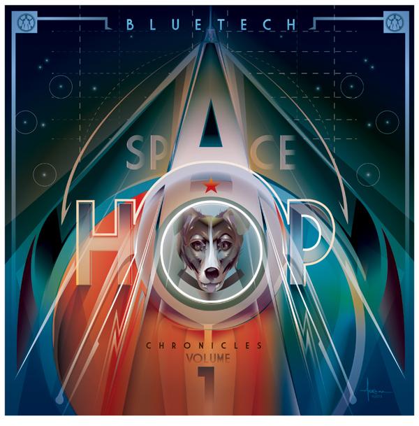 spacehopvinyl