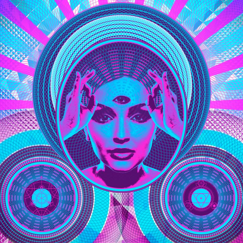Cosmic Dubs EP