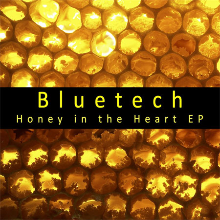honey450