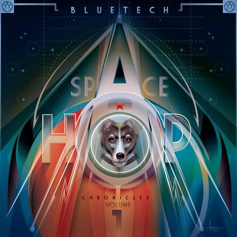 spacehop473